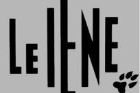 Negli ultimi tempi sono circolate tantissime indiscrezioni su un ipotetico cambio della guardia nella conduzione de Le Iene, il programma ideato da Davide Parenti, che riprenderà mercoledi 17 settembre alle 21.10 su Italia 1. E invece dai video promozionali postati sul profilo Facebook ufficiale della trasmissione abbiamo avuto la conferma che ancora una volta troveremo continua..
