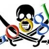 Google vuole arginare a tutti i costi il tremendo fenomeno della pirateria informatica, modificando i suoi algoritmi. Lo scopo di Big G è penalizzare tutti tra i risultati di ricerca i siti raggiunti da un maggior numero di segnalazioni di violazione del copyright. Nel 2012 Google rese noto di voler allontanare dalle pagine dei risultati continua..