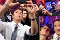 Si è tanto parlato, nelle ultime ore, dell'intervista fatta da Barbara D'Urso al premier Matteo Renzi, che è stato ospite per la terza volta di Domenica Live, programma domenicale molto seguito, in onda su Canale 5. Il premier ha spiegato molti punti della sua manovra, annunciando, tra l'altro, il bonus bebè per le neo mamme. continua..