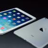 Diversi tabloid e magazine americani hanno avuto l'occasione di provare i nuovi iPad Air 2 e iPad mini 3. Secondo Nilay Patel di The Verge, ad esempio, l'iPad Air 2 è il migliore realizzato finora e, addirittura, la migliore 'tavoletta' mai prodotta, in quanto è dotato di tantissime app. Walt Mossberg, invece, sempre commentando le continua..