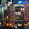 Roma- La scorsa notte una 65enne e il suo cane hanno perso la vita a seguito di un incendio scoppiato per cause da accertare. E' successo a Corviale, periferia della Capitale. Il rogo è divampato nell'appartamento dell'anziana. Immediato l'intervento sul posto dei poliziotti e dei vigili del fuoco. In base alle prime indiscrezioni, la donna continua..