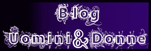 Blog Uomini e Donne