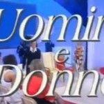 Uomini-e-Donne