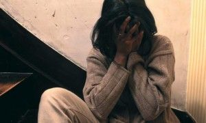 violenza-donna-mega800-02-770x463