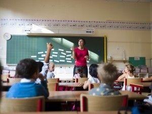 foto-scuola