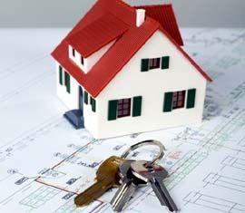 Compravendita immobiliare niente notaio se valore - Compravendita immobiliare avvocato 2015 ...