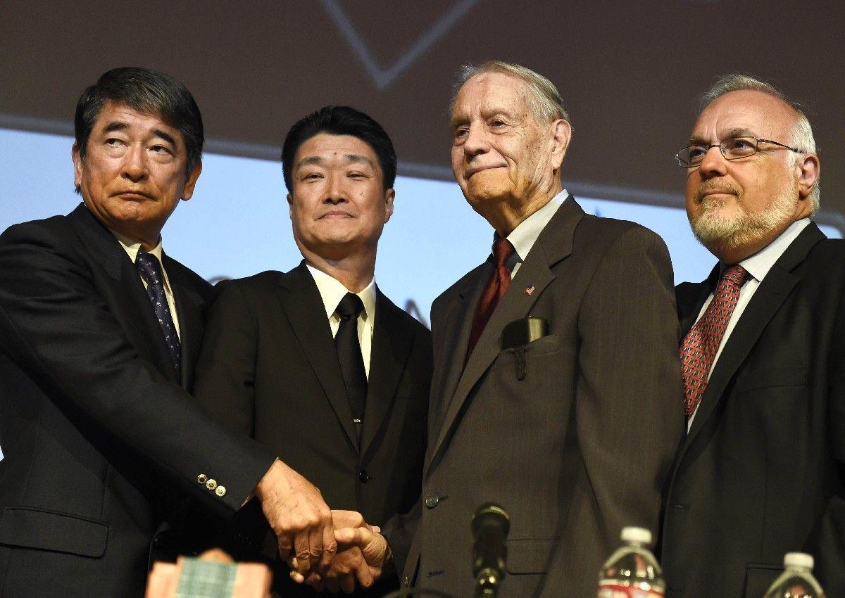 Seconda Guerra Mondiale, Mitsubishi si scusa con prigionieri Usa