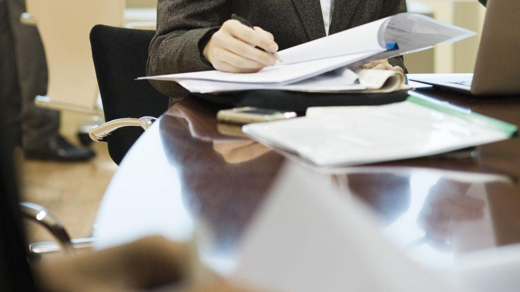 Inps: contratti a tempo indeterminato in crescita