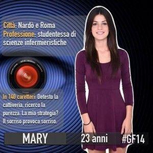 Mary-Falconieri-560x560