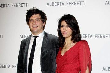 Elisa e Andrea Rigonat