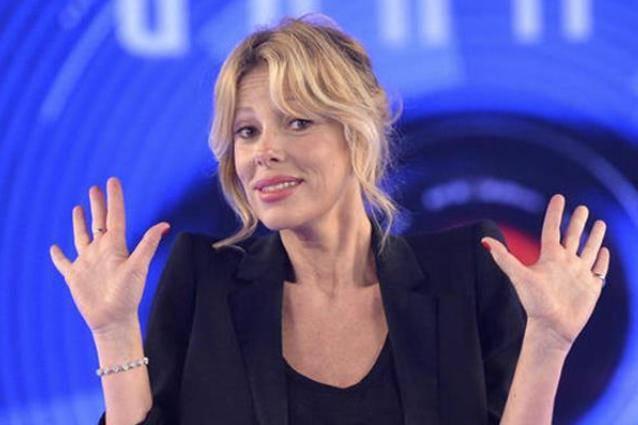 GRANDE FRATELLO 2015: GIOVEDI' SI PARTE