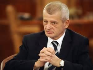 Sorin Oprescu arrestato