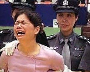 Cina, Legge del Figlio Unico Abolita