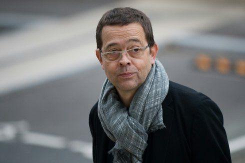 Francia, Dottor Morte Condannato