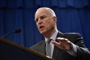 California, Suicidio Assistito Legalizzato: Brown Firma Testo