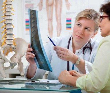 Osteoporosi, App Salute delle Ossa per Prevenirla