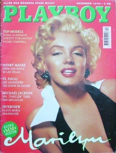 Playboy: Addio alle Foto di Nudo Integrale