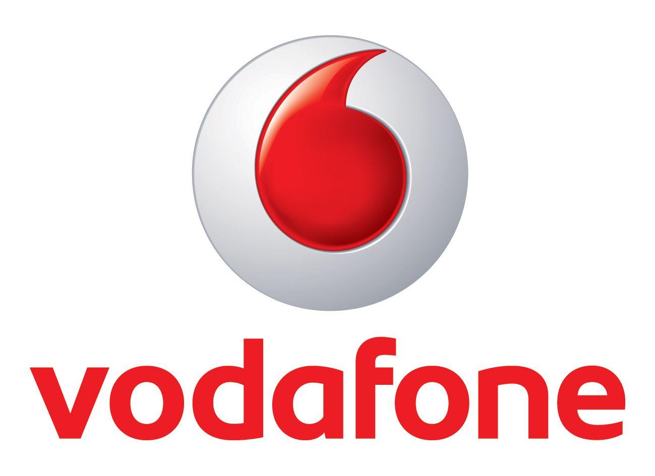 Vodafone, Blackout di Due Ore
