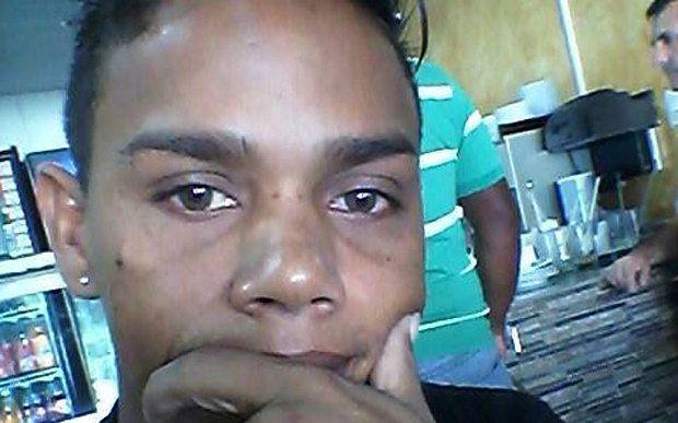 Morde Passeggeri e Muore per Scoppio Ovulo Cocaina