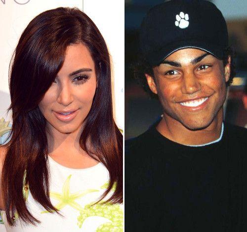 Kim Kardashian Perse Verginità con Nipote Michael Jackson