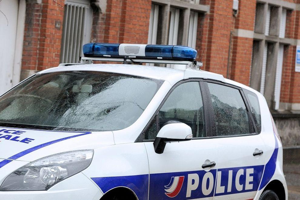 Francia: Ritrovato Bimbo Rapito Tre Anni Fa