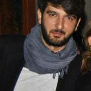 Giuseppe Sciannimanico: Arrestati Killer