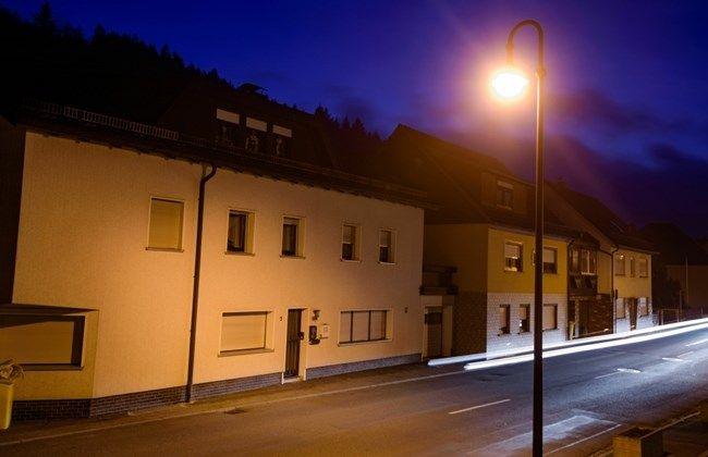 Germania, Cadaveri 7 Minorenni in Casa