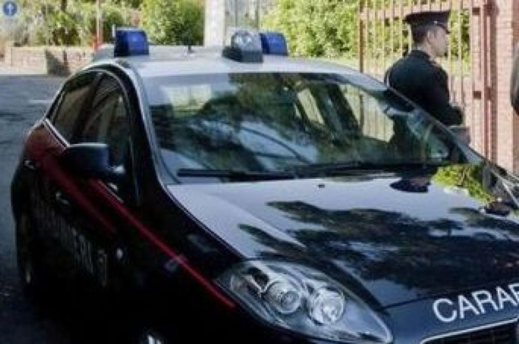 Ferrara: Donne Aggredite per 300 Euro