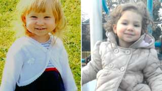 Samira Lupidi Uccide Figlie: Choc in Gran Bretagna