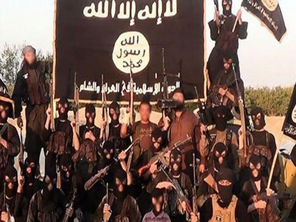 Siria, Isis Uccide 200 Bimbi: Video sul Web