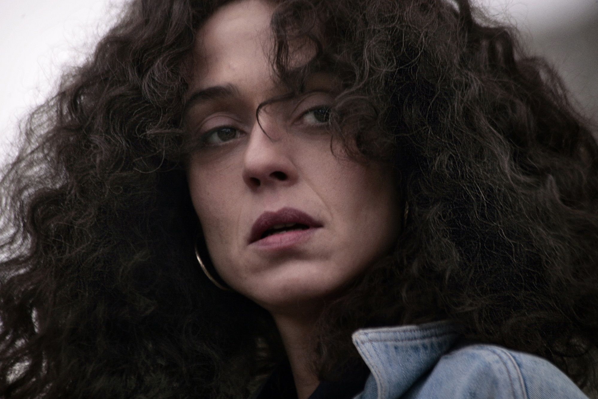 """""""Lea"""", Film su Lea Garofalo: Donna Uccisa Dalla 'Ndrangheta"""