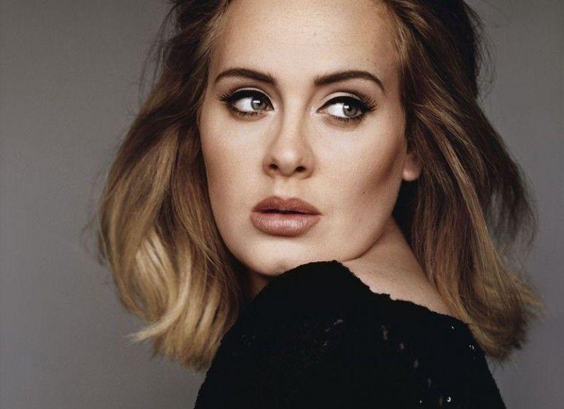 Adele: concerti all'Arena di Verona