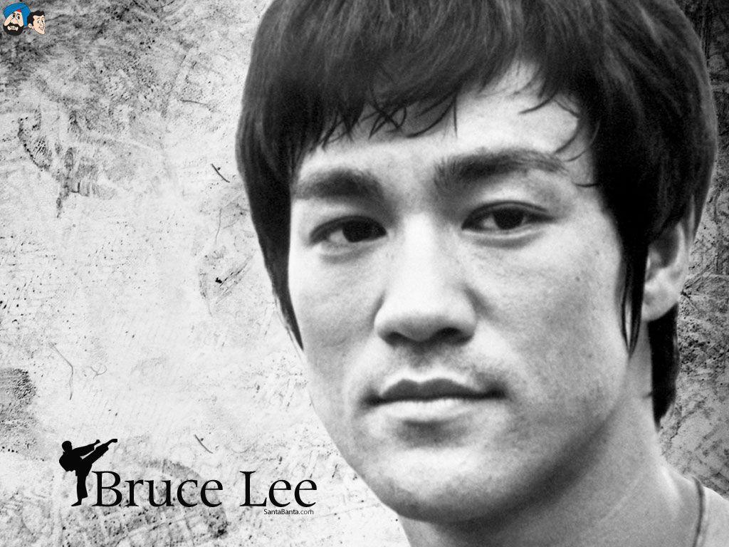 Bruce Lee: attore e maestro Kung-Fu avrebbe compiuto 75 anni