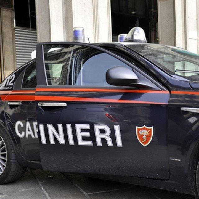 Ancona, Uccide Suocera e Ferisce Suocero