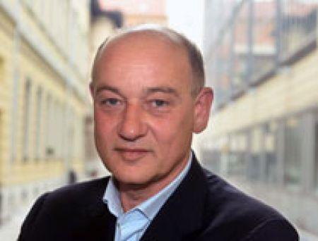 Enrico Gasperini E' Morto: Presidente Audiweb