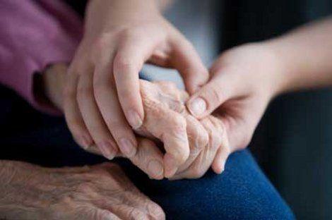 Giornata nazionale del Parkinson: Iniziative al Gemelli
