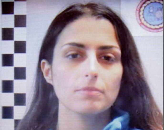 Coppia dell'acido, Martina Levato scagiona genitori