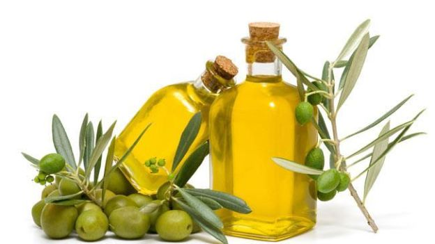Olio d'Oliva Adulterato, Consumatori Possono Essere Risarciti