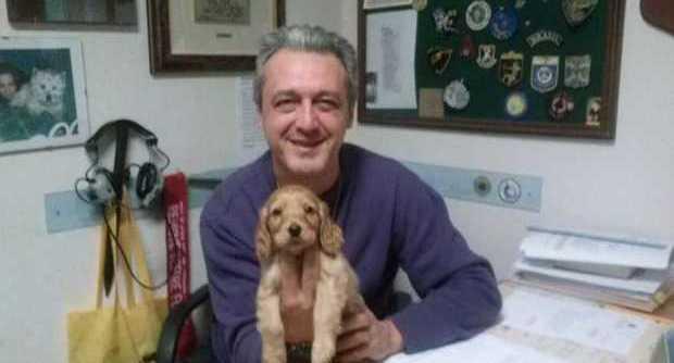 Omicidio Ancona, Fabio Giacconi è morto