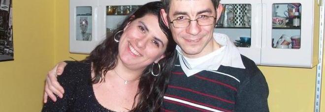 Torino, madre e figlia morte in sala parto