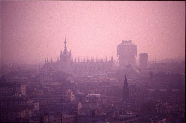 Milano, blocco totale del traffico dal 28 al 30 dicembre