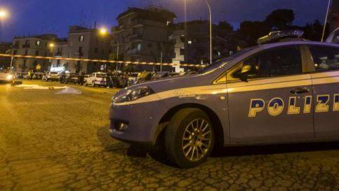 Torino: auto civetta travolge pedone