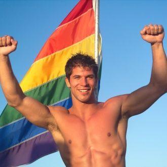 Grecia legalizza unioni civili gay