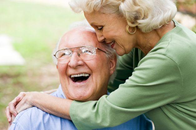 Vivere fino a 120 anni con metformina