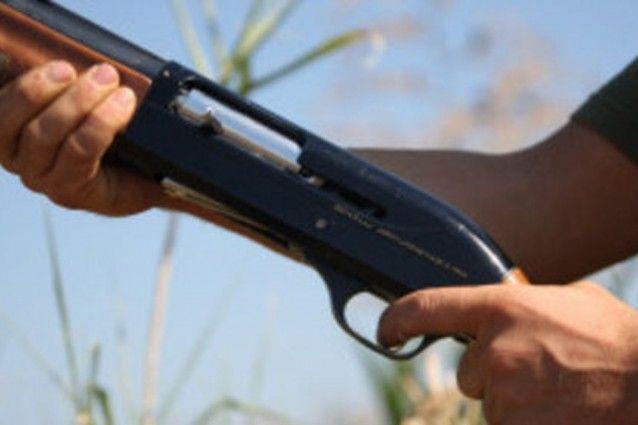 Cacciatore padovano scambia fidanzati per ladri e spara