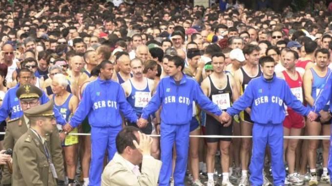 Doping Atletica: 26 deferimenti