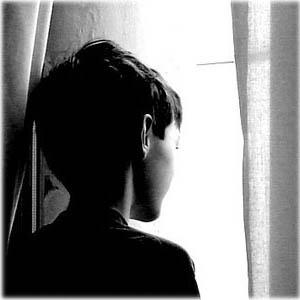 Civitavecchia contro autismo