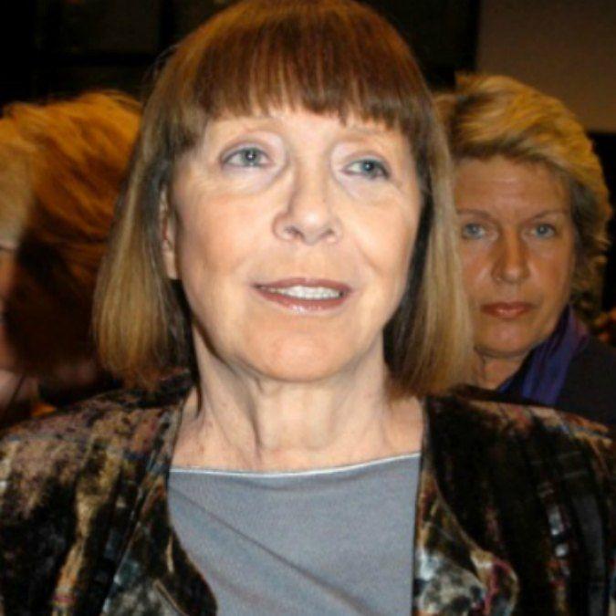 Krizia è morta: aveva 90 anni