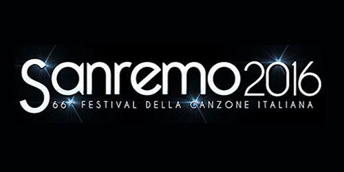 Sanremo 2016, Conti svela nomi big