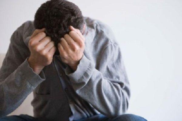 Depressione: riconoscere sintomi per curarla meglio